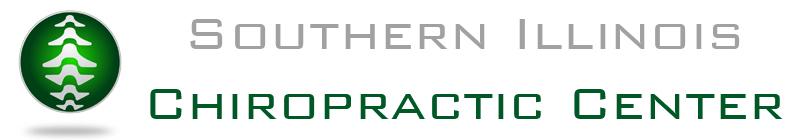Southern Illinois Chiropractic Center, Ltd.